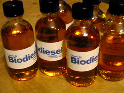 Biodiesel by Rob E.jpg