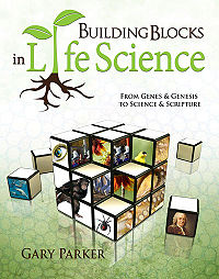 Building Blocks in Life Science Image.jpg