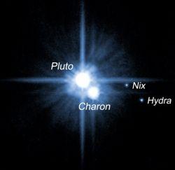 PlutoSystem.jpg