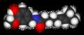 320px-Capsaicin-3D-vdW.png