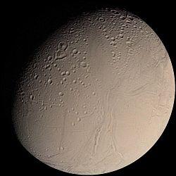 Enceladus Voyager.jpg