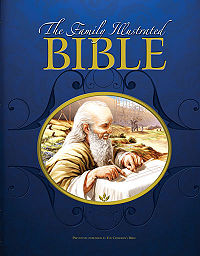 The Family Illustrated Bible.jpg