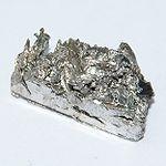 Ytterbium sample.jpg