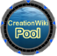 Creationwiki pool logo.png