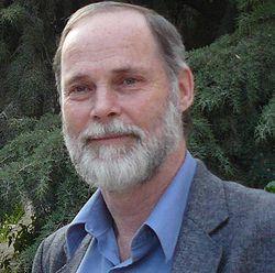 John Byl.JPG