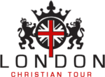 London Christian Tour Logo.png