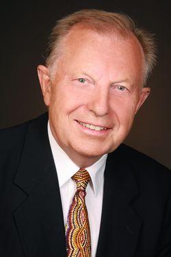 Dr. Werner Gitt