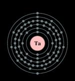 Electron shell tantalum.png
