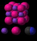 Potassium cyanide.png