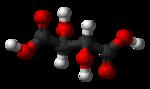 Tartaric acid shapes.png