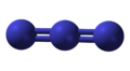 Azide-3D-balls.png