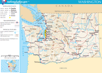 Washington map.png