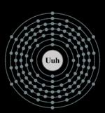 Electron shell ununhexium.png