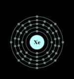 Electron shell xenon.png