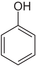 Phenol.png