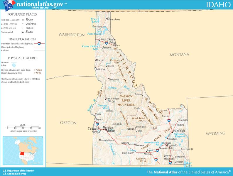 File:Idaho map.png