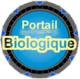 Creationwiki french biologique portal.png