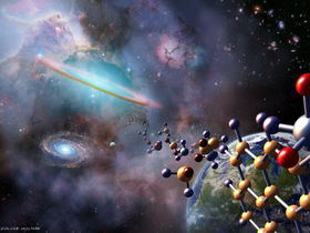 Origin of life.jpg