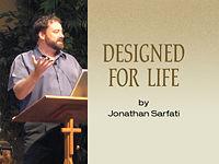 Designedforlife.jpg