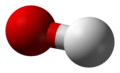 Hydroxide 3d model.png