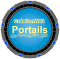 CréationWiki french portails stargate logo.png