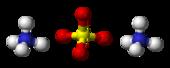 300px-Ammonium-sulfate-3D-balls.png