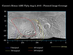 Mimas Mercator.jpg