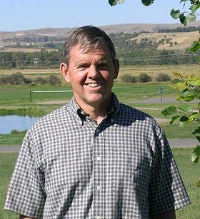 Mike Oard.JPG