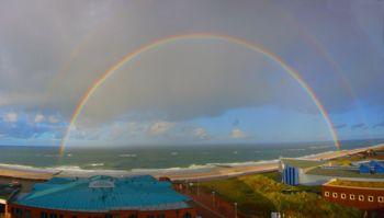 Rainbow full arch.jpg
