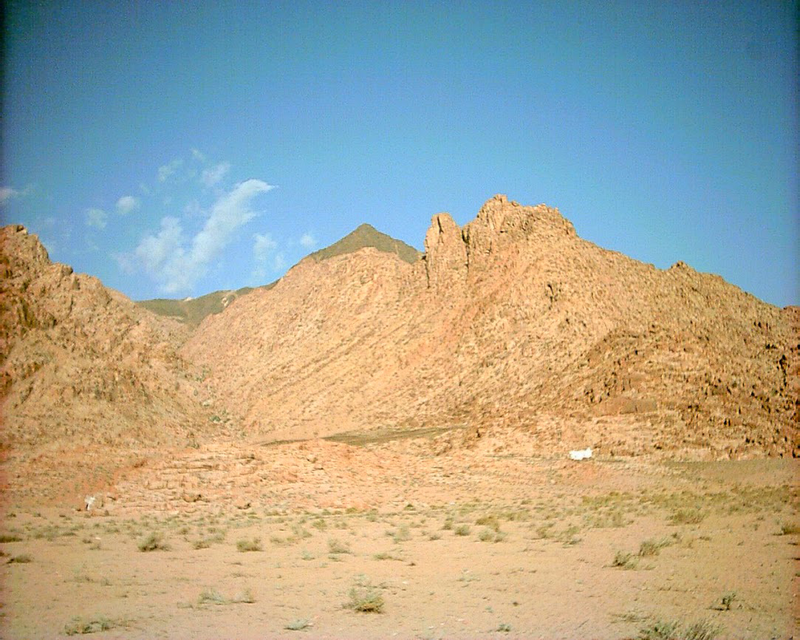 MtSinaiArabia.png