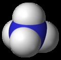 Ammonium-3D-vdW.png