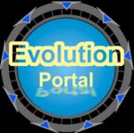 Creationwiki evolution portal.png