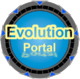 Creationwiki evolution portal.png