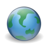 Geography logo.png