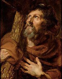 Saint Philip.jpg