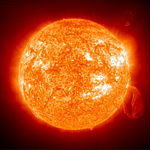 Sun fromsoho big.jpg