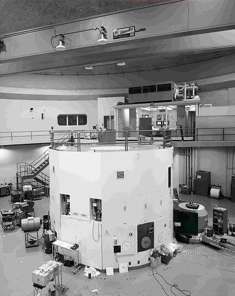 File:Neely Nuclear Reactor.jpg
