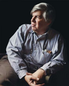 Stephen Jay Gould.png