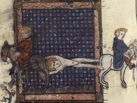 Hippolytus martyrdom.jpg