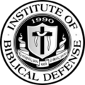 Institute of Biblical Defense.png
