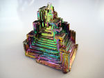 Bismuth crystal pyramid.jpg