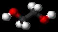 Ethylene-glycol-3D-balls.png