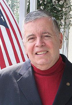 Dennis Flanders.JPG