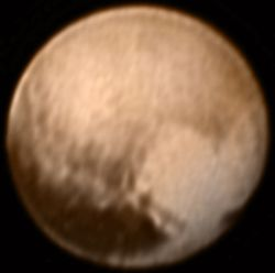 7-8-15 pluto color new nasa-jhuapl-swri-tn.jpg