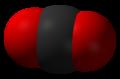 Carbon-dioxide-3D.png
