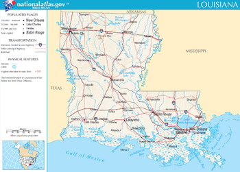 Louisiana map.png