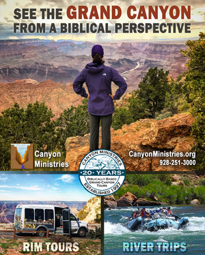 Canyon Ministries Grand Canyon Tours.png