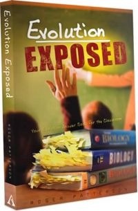 Evolution Exposed book cover.jpeg
