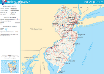 New Jersey map.png