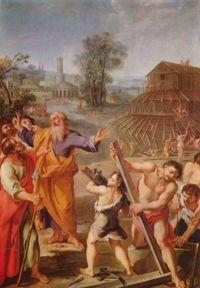 FranzMeister Noahs ark.jpg